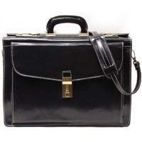 Roma Briefcase