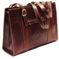 Roma Shoulder Bag