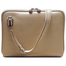 Roma Tablet Bag
