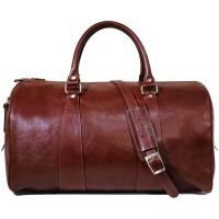 FC Duffle Bag