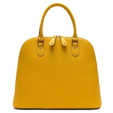 Ragazza Bag