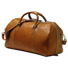 Parma Duffle Bag
