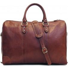 Roma Duffle Bag