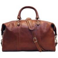 Roma Travel Bag